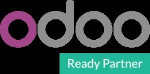 odoo_partner